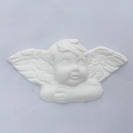 céramique ange